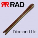 RAD Diamond Ltd