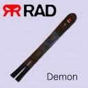 RAD Demon
